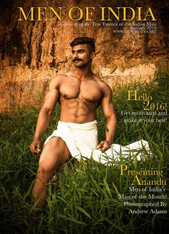 men-of-india-1280
