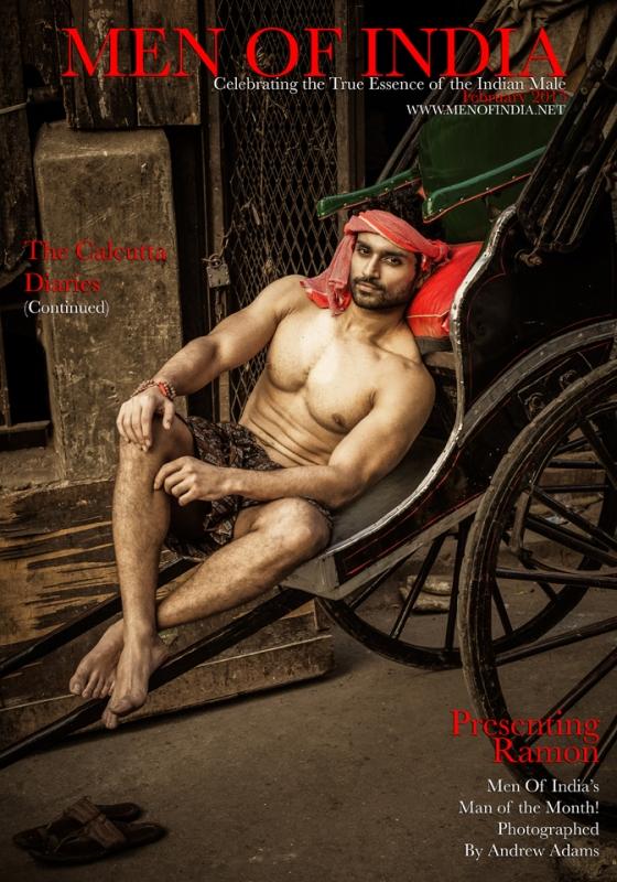 men-of-india-1281