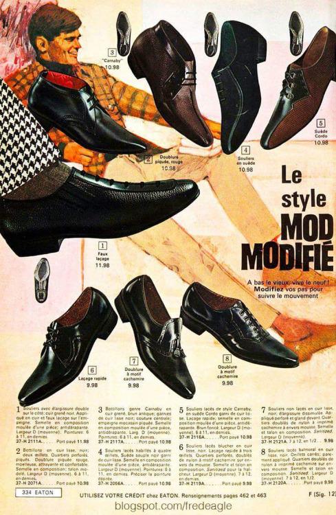 mod-shoes-8