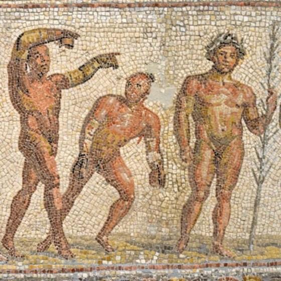 mosaic-799