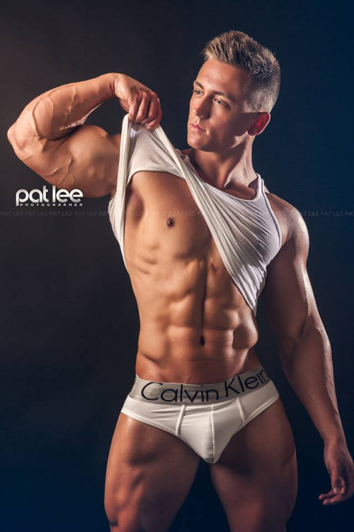 muscle-pat-lee-44