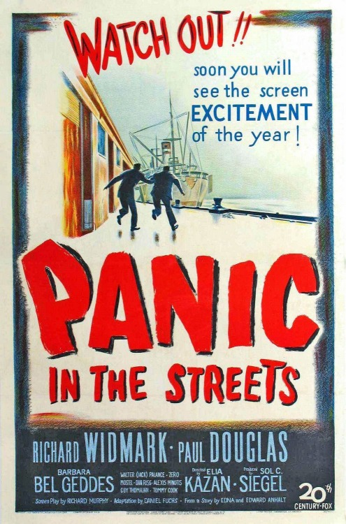 panic-in-the-streets-1950