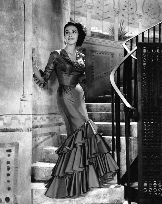 pier-angelli-1956