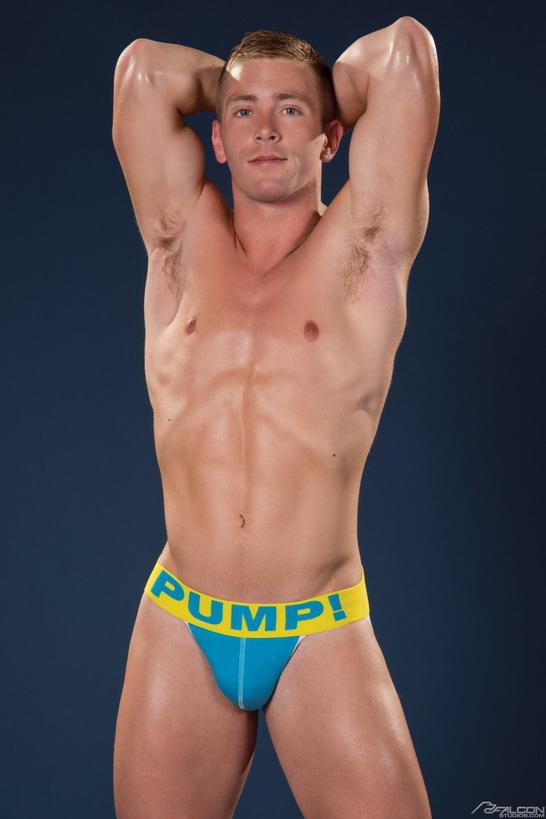 pump-underwear-488