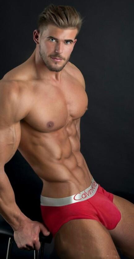 red-underwear-2