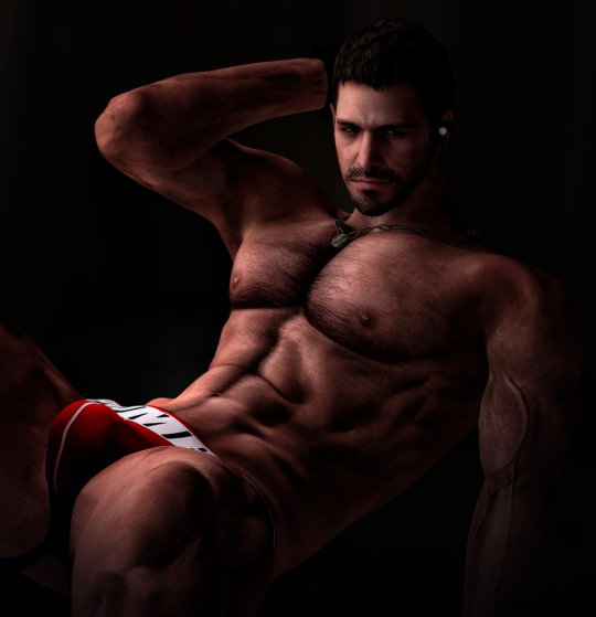 red-underwear-4