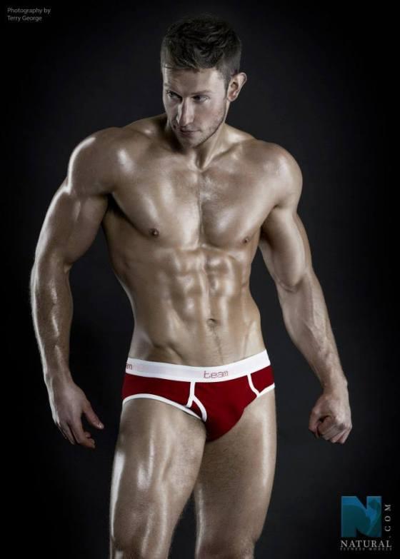 red-underwear-6