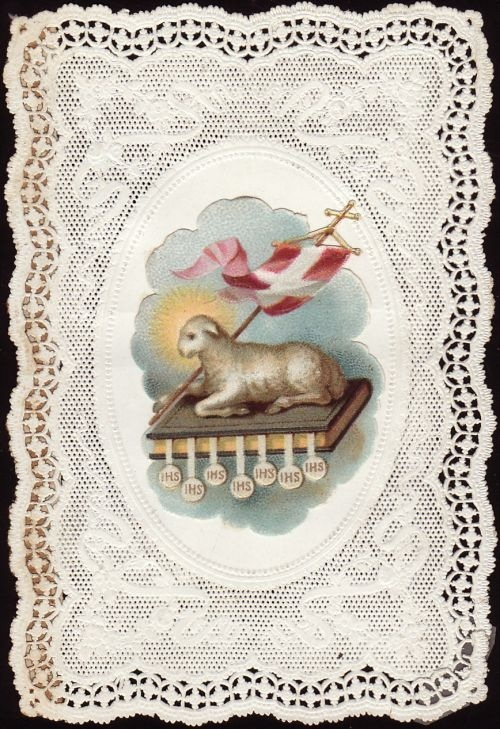 religious-lace-lamb