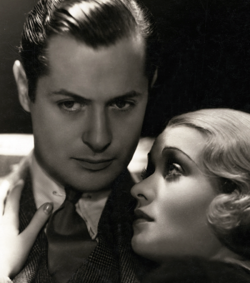 robert-montgomery-and-constance-bennett-the-easiest-way-m-g-m-1931