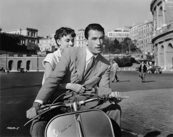 roman-holiday001