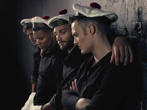 sailors-together-21490
