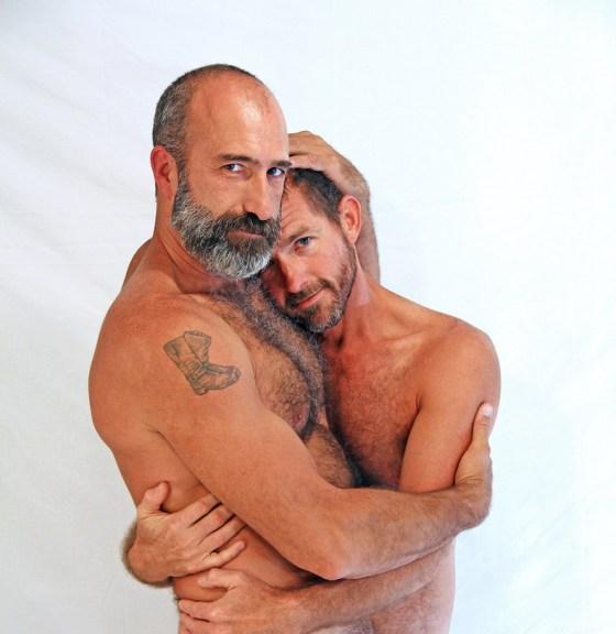 silver-daddies-8