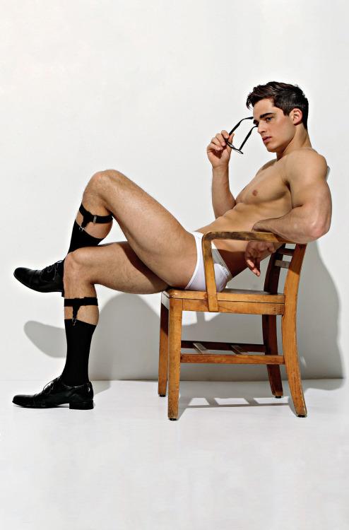 socks 42