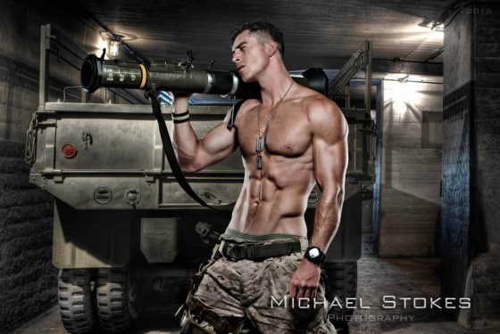 soldier-shirtless-stokes-414