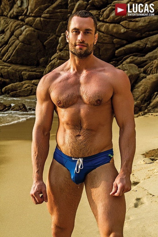 speedo-beach-4