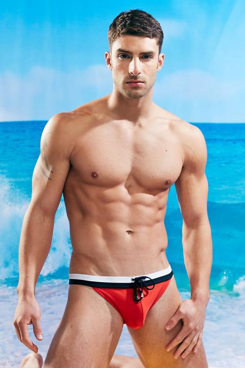 swimwear-5516