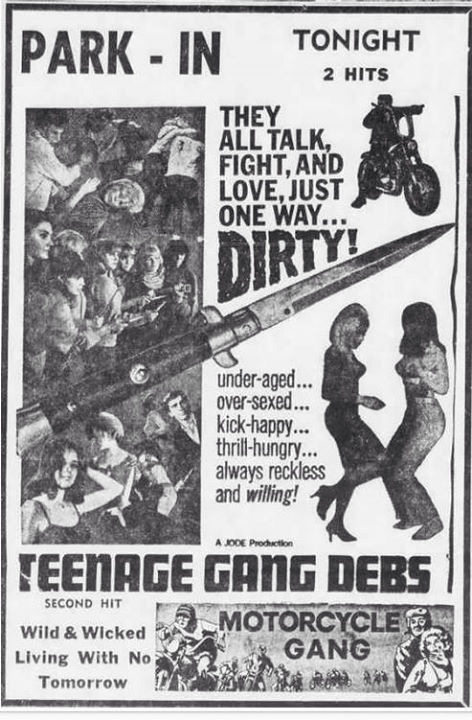 teenage-gang-debs