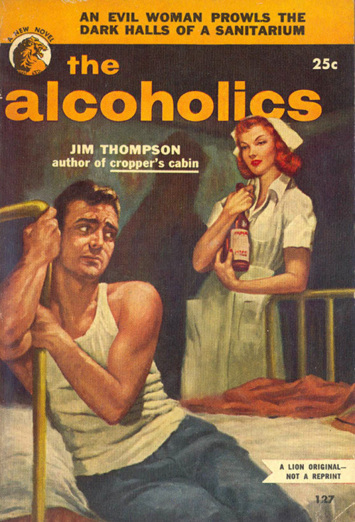 the-alcoholics