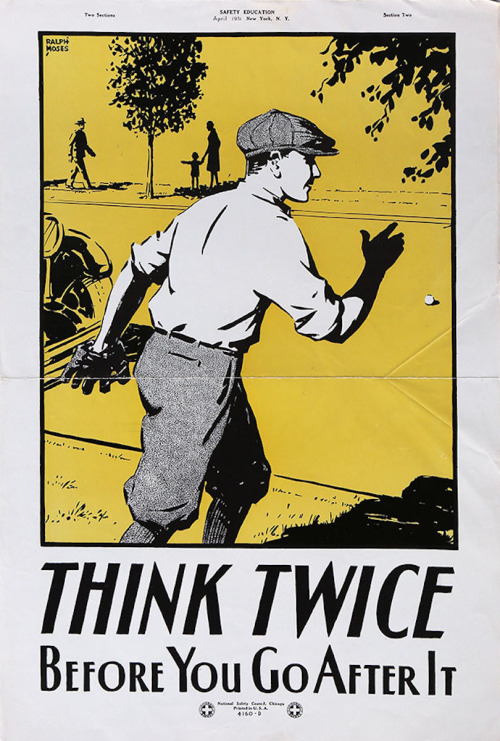 think-twice-9