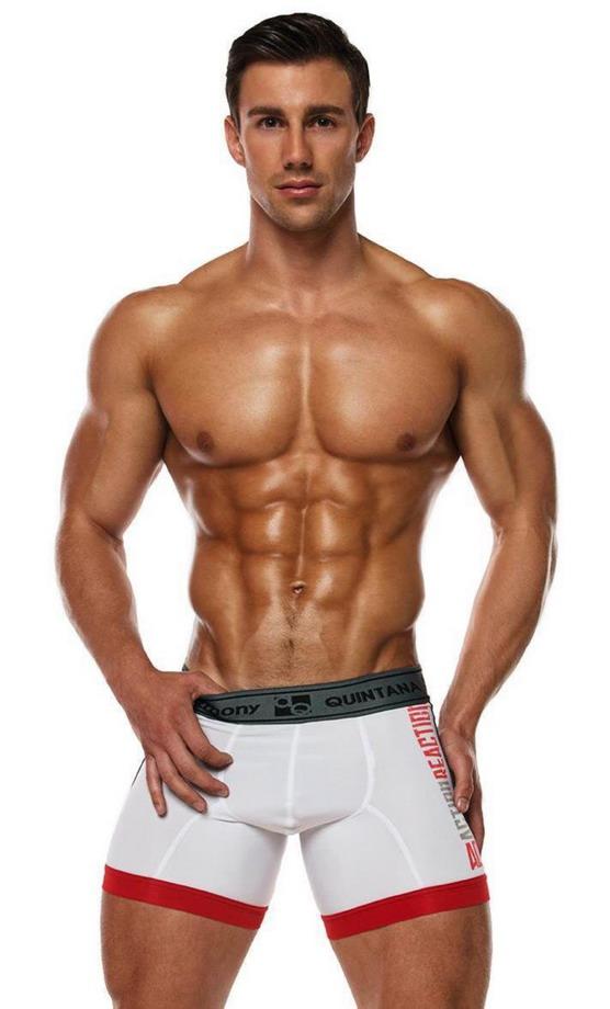 underwear-252