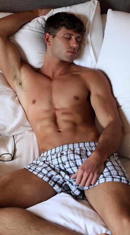 underwear-254