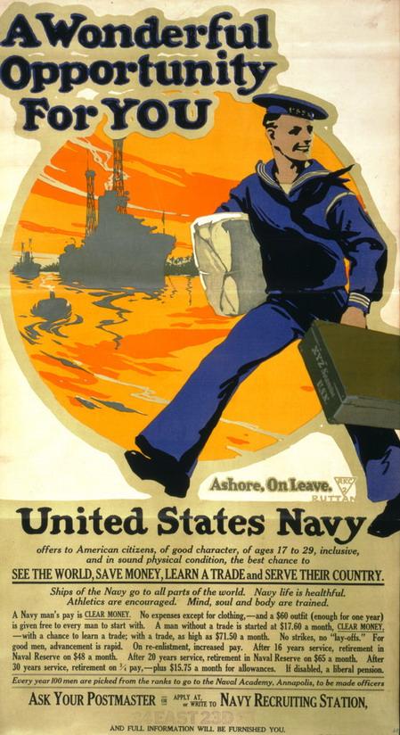 us-navy-2e3