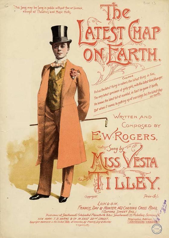 Vesta_Tilley_(poster)