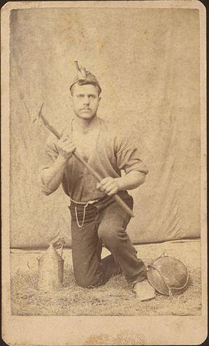 vintage labourers 405