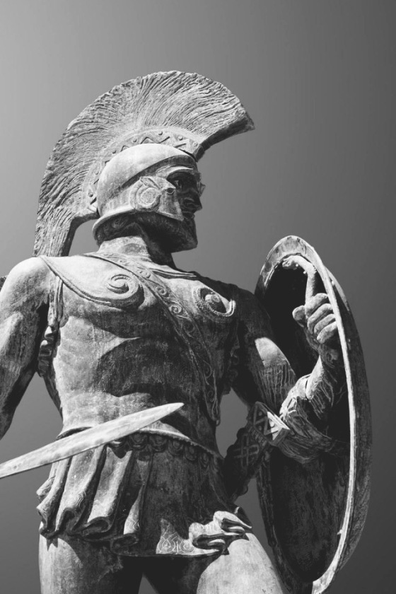 warrior-statue-12