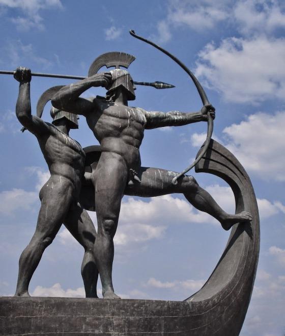 warrior-statue-144