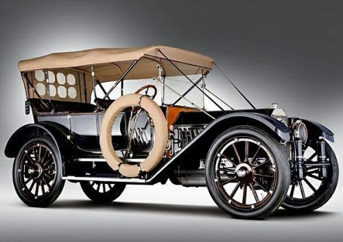 1912-oldsmobile