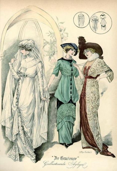 1913-fashion