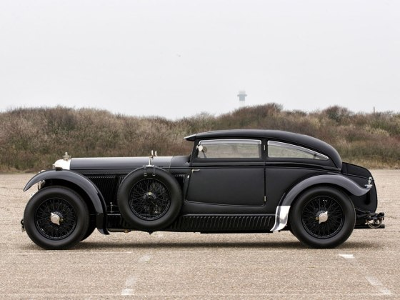 1930-bentley-speed-six