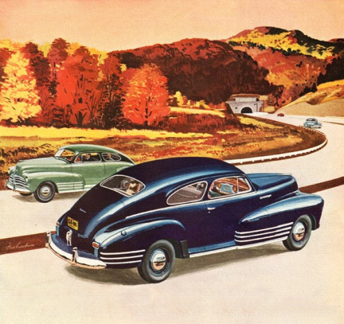 1948-chevrolet-fall-colors