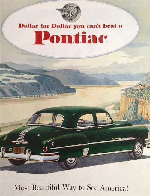 1951-pontiac