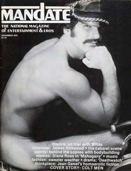 1976-stache-9