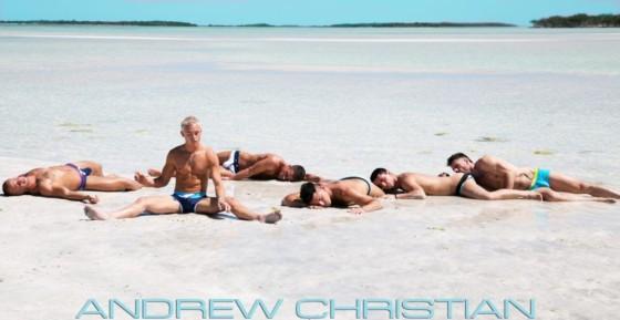 andrew-christian-4