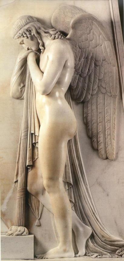 angel-1434