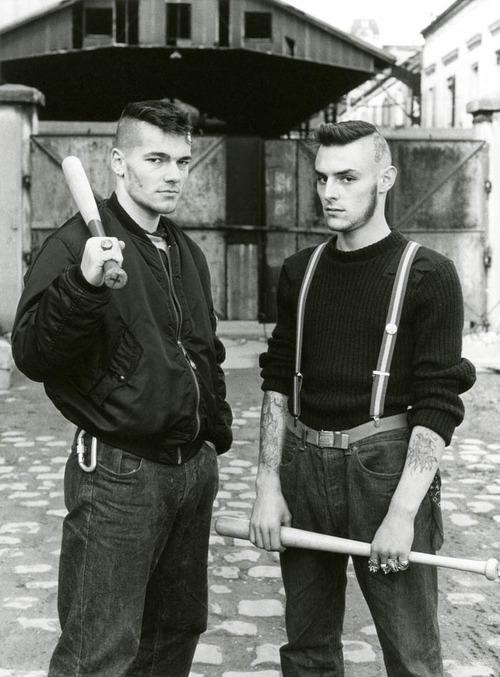 anti-neo-nazi-thugs-france-80s
