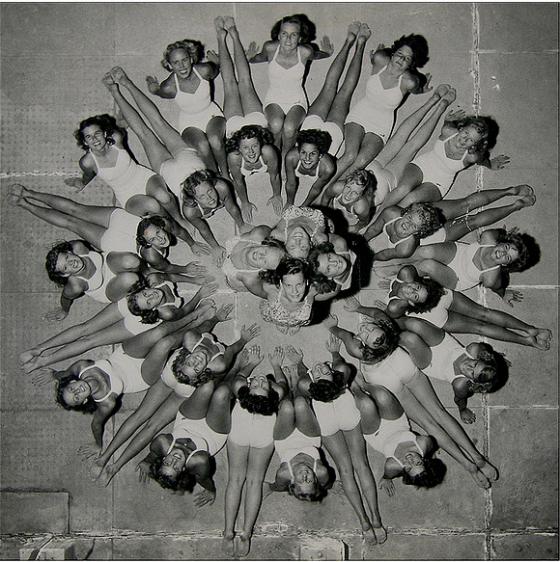 aquaettes-1948