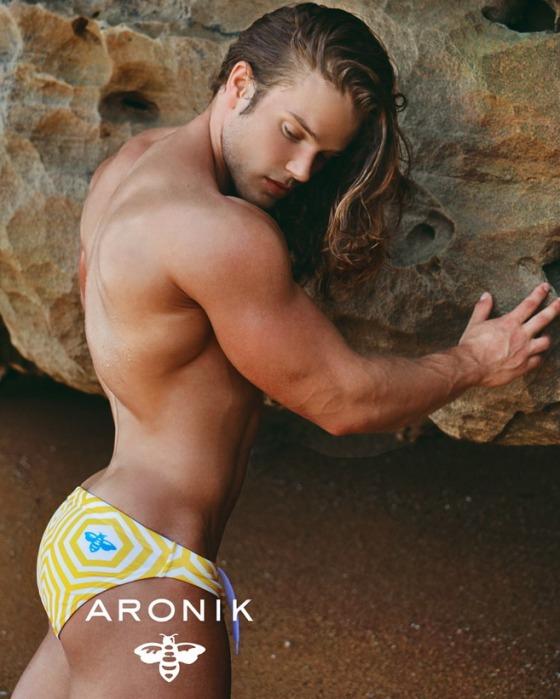 aronik-2129