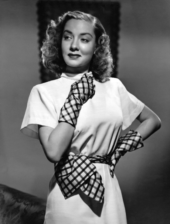 audrey-totter-1946