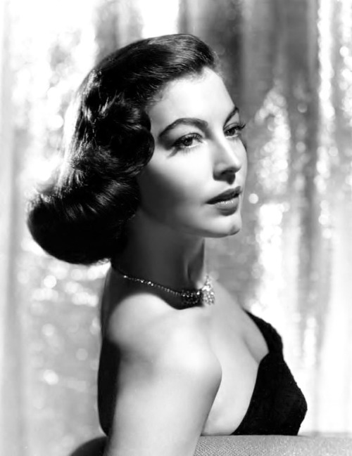 ava-gardner-by-virgil-apger-1951-1