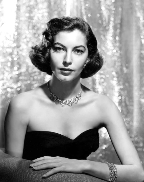ava-gardner-by-virgil-apger-1951-2