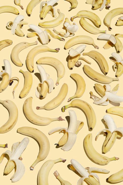 bananas-22