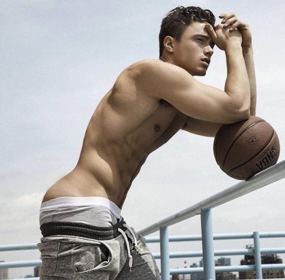 basketball-41