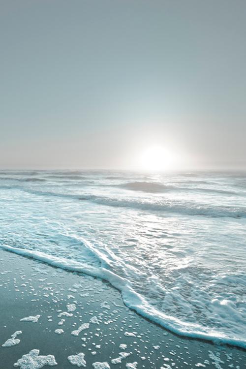 beach-1500