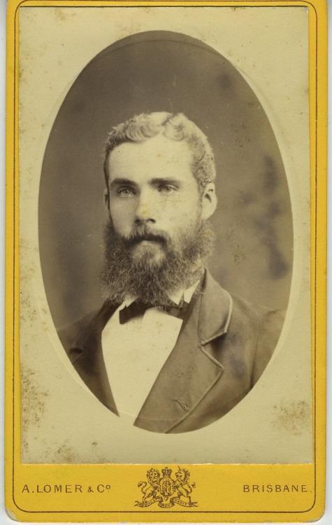 beard-1499