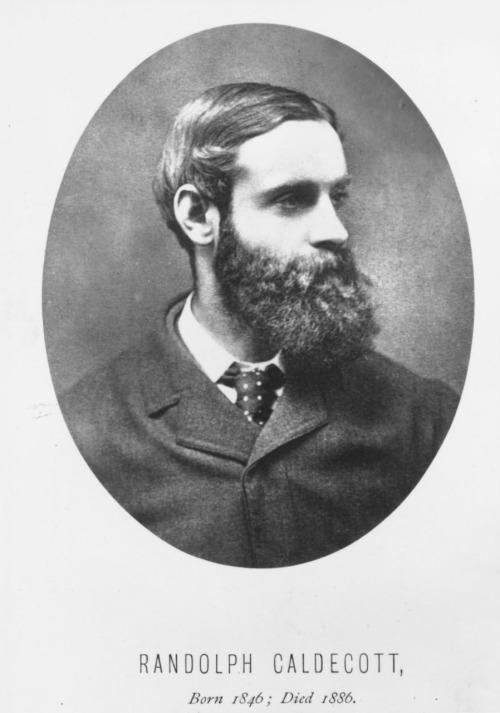 beard-18965