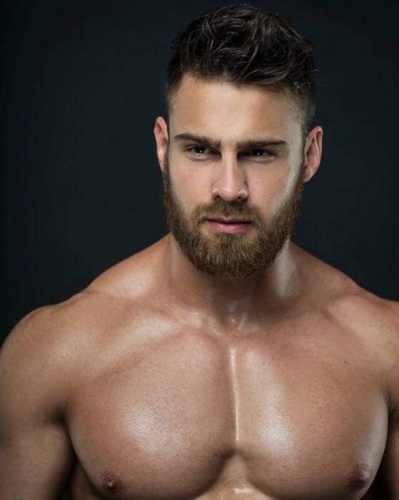 beard-478